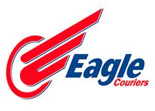 Edinburgh Courier & Logistics Services Scotland - Eagle Couriers