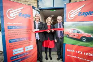 EAGLE_BARDELL_OPENING_HPR-23